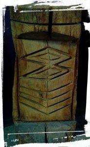 tbwnias-carving
